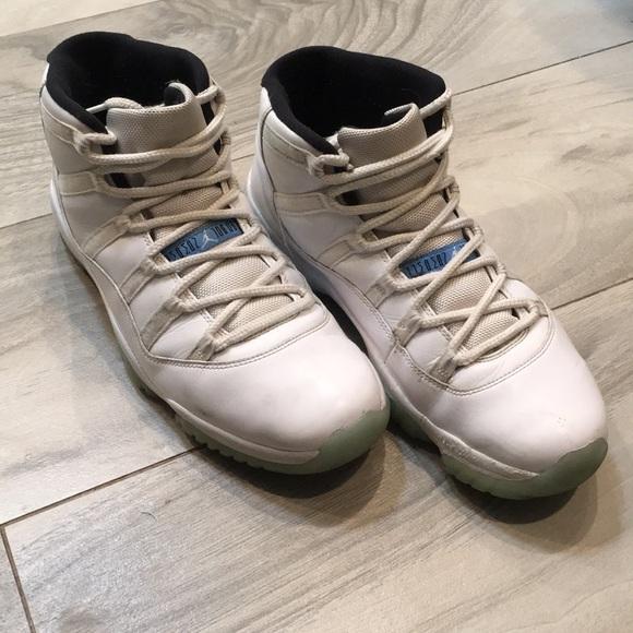 Jordan Other - Nike Air Jordan